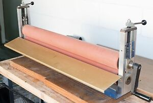 Used Cold Laminator Rockland County Business Equipment