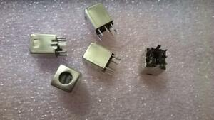 Zua39 Lot Of 10 Pcs Central Technologies Kt 4281f Variable Coil 8 2uh 10 T h