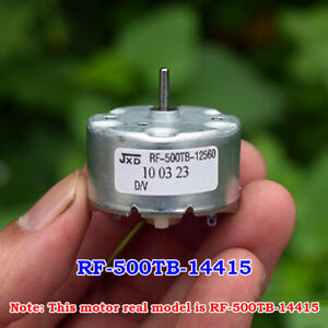 Nema 17 42mm 2 phase 4 wire Stepper Motor Synchronous Pulley 20 Teeth Gear