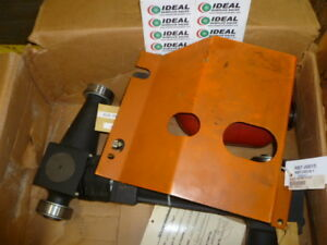Kuka Robotics 1033573 Balancer Repaired