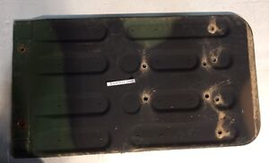 Military Truck M998 Rear Seat Back Panel Camo Nsn 2540 01 188 3229 Pn 12340051