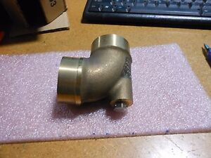Derbyshire Mach Electric Boat Elbow 2621 827 05ay 36a Nsn 4730 01 087 5934