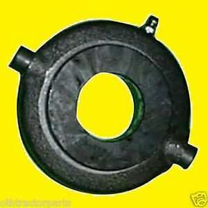 350921r11 Ih Farmall Release Clutch Throwout Bearing Carbon Type Cub