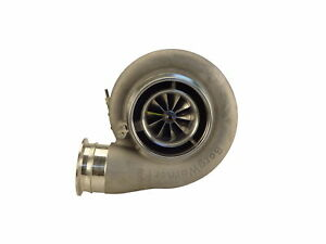 Borgwarner Turbo 14009097010 Supercore S400sx e 80mm 110 96