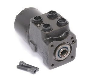 Hyster Forklift 1301348 Steering Valve Replacement For Models H165xl H360xl