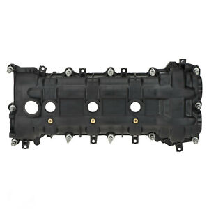 Oem New Mopar Jeep Dodge Ram Chrysler 3 6l Engine Valve Cover Front Right Side