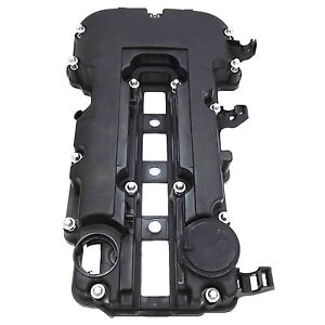 Valve Cover W Gaskets Bolts For Chevy Cruze Sonic Volt Trax Buick Encore 1 4l