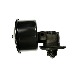 544443m91 Power Steering Pump For Massey Ferguson 50 135 150 165 230 2135