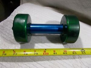 3 1 20 Go No Go Thread Plug Gage 3 1 Inch 20 T p i Go No Go Thread Gauge