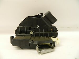Ford Door Latch In Stock | Replacement Auto Auto Parts Ready