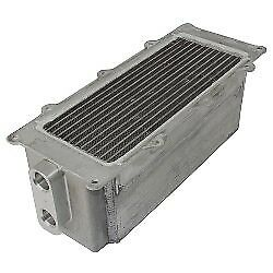 2007 2013 Ford Mustang Gt500 Performance Intercooler