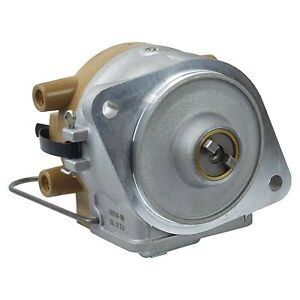 New Front Mount Distributor For Ford Tractor 2n 8n 9n 9n12100