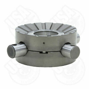Spartan Locker For Ford 9 28 Or 31 Spline