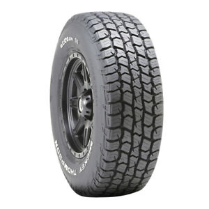 Mickey Thompson All Terrain Lt285 70r17 121 118s Rwl 10 Ply Quantity Of 1