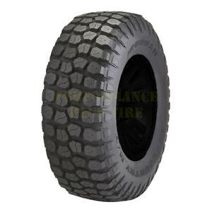 Ironman All Country M t 35x12 5r20lt 121q 10 Ply quantity Of 4