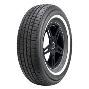 Ironman Rb 12 Nws 205 70r15 96s Ww quantity Of 4
