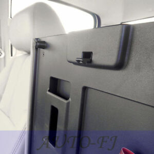 Hot Popular Center Console Armrest Lid Lock For 2007 2014 Gmc Yukon