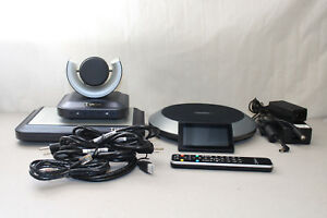 Lifesize Express 220 Video Phone Conferencing System Kit 1000 0000 1154