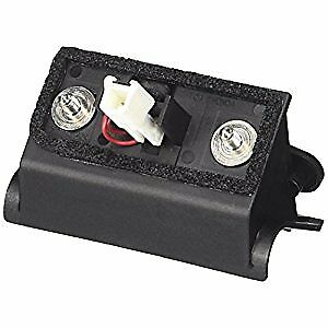 Genuine Honda Factory Tailgate Opener Switch Assembly 74810 t0a a02