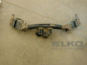 05 06 07 Toyota Sequoia Trailer Tow Hitch Oem Lkq