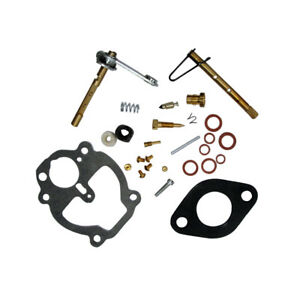 Carburetor Kit For Allis Chalmers B C Rc