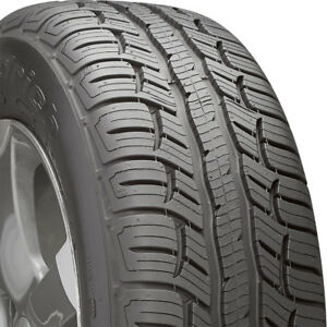 2 New 265 70 17 Bfg Advantage T a Lt 70r R17 Tires 35811