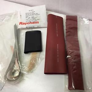 Raychem 5 8 Kv 1 c Indoor Termination Kit Hvt 83 g
