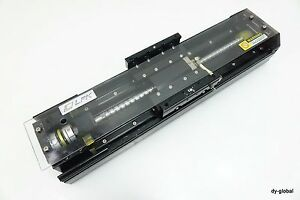 Lpk Lp120 st 250l 40b n bs Linear Actuator Cartesian Thk Sr15w Bnk Act i 78 1g45