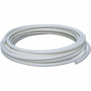 Uponor wirsbo 1 Mlc Tubing 100 Ft Coil D1141000
