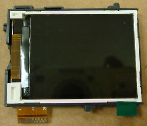 Cisco Cp 7925g Lcd Display Version 2 Replacement New