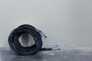 50 Spray Foam Heated Hose For Graco Pmc 2 000psi