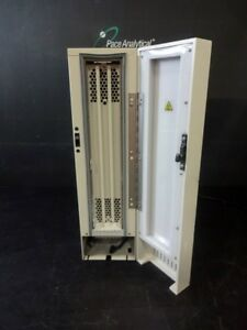 Waters Column Heater Model 186001863