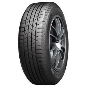Michelin Defender T h 225 60r16 100h quantity Of 1