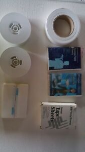 Pitney Bowes Postage Tape Assortment