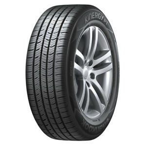 Hankook Kinergy Pt H737 P225 65r17 102h Quantity Of 1