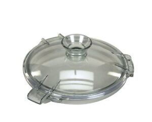 Robot Coupe 29341 Clear Lid By Robot Coupe