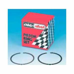 Childs Albert Rs 5304 5 Piston Ring Tool Steel File Fit Sets