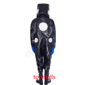 Bee Catch Ventilate Insect Resistant Siamese Clothes Protective Suit Bee Keeping