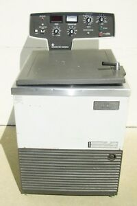 Iec Dpr 6000 Refrigerated Centrifuge Windshielded 6 Place Rotor 6 1 Liter Cups