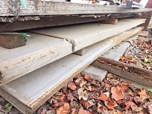 316l Stainless Steel Plate 316l Ss Sheet 25 X 60 X 120 1 4 Stainless Plate