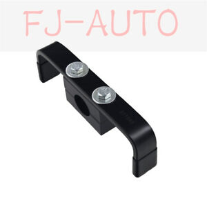 High Quality For Ford Cam Holding Tool For Servicing