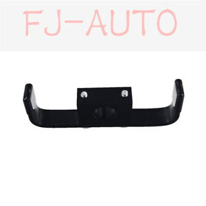Good Quality Black Ford Cam Holding Tool For Servicing
