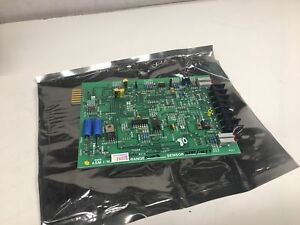 Ird Mechanalysis Pcb Circuit Board Asm I n 28826 Range O 100 Sensor 16282 15629