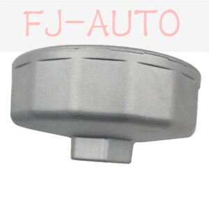 For Mercedes Benz Vw Audi Ford 74mm 14 Flutes Oil Filter Wrench Cap Tools
