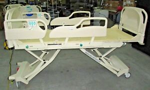 Carroll Spirit high low Fully Electric Hospital Beds Only 10 36 High