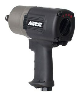 Aircat 1770 Xl 3 4 Drive Torque Wrench With Torque Control
