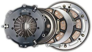 Hays Dragon Claw Clutch Kit 2013 14 Ford Mustang Gt500 5 8l 96 207