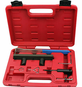 Tt9033 Vw Audi Complete Timing Tool Kit For 2 0l Turbo Engines Fsi And Tfsi