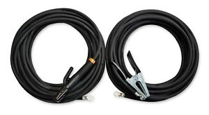 Miller Welding Cable Set 300836 50 2 Cable