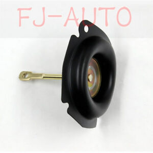 135 4 Vacuum Secondary Diaphragm For Holley Quality